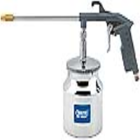 Draper 43135 750ml Air Paraffin/Washing Gun
