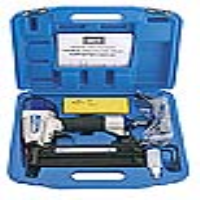Draper 57563 15-50MM Air Nailer Kit