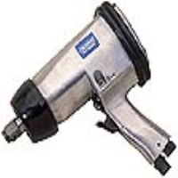 "Draper 55112 3/4"" Square Drive Air Impact Wrench"