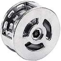 Draper 48230 11mm Wheel Adaptor For 47623
