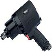"48413 Expert 3/4"" Square Drive Composite Body Air Impact Wrench"