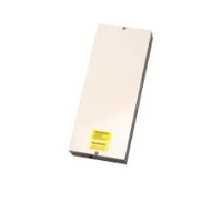 High Frequency Remote Emergency Pack For Use With Compact Fluorescent Fittings