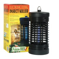 STV515B Domestic Insect Killer