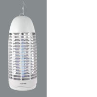 A265WH Electronic Domestic Insect Killer