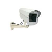 Professional Dummy Camera For Indoor & Outdoor Use