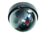 Indoor Dummy Dome Camera