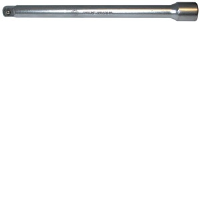 T4693 Long Extension Bar 250mm