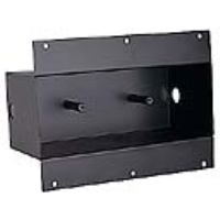 146260 Fitting Box For Bedside Left/Right