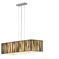 155290 Lasson Pendulum Light