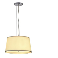 155402 Corda Lamp Shade