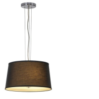 155400 Corda Lamp Shade