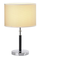 155412 Soprana Table Lamp