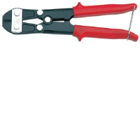 Pocket Bolt Cutter T4371A