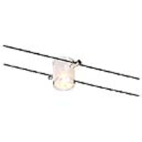 139230 Comet Trapeze Light Fitting