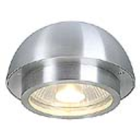 229886 Arcolos Ceiling Lamp