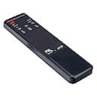 470520 Remote Control For Power Lim Mastercontroller