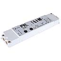 470503 Easy Lim LED Controller