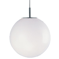 Searchlight 6066 Atom Hanging Ceiling Pendant Fitting