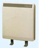 Dimplex XLS12N 1.7kW Automatic Storage Heater