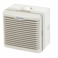 "Vent Axia TX9WW 9"" Window Fan W163110A"