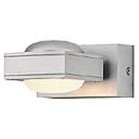 229674 Bulflat Closed G4 Wall Light