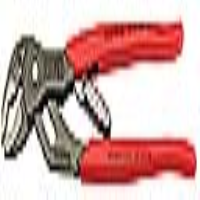 Knipex 40123 Smartgrip Automatic Waterpump Plier
