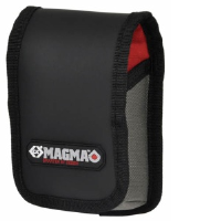 CK Tools MA2722 Mobile Phone Pouch