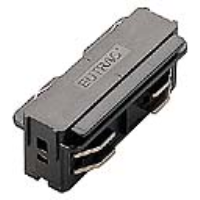145560 Eutrac Connector Electrical For 3 Circuit Track