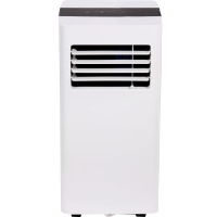 KYR-25CO/X1C 9000BTU Mobile Air Conditioner
