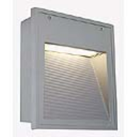 SLV Lighting 230424 Downunder Out TC-D Outdoor Compact Fluorescent Brick Light Fitting