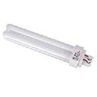 SLV Lighting 508226 26w Warm White Compact Fluorescent Lamp 2700K