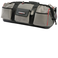 CK Tools Magma MA2628 Maxi Bag