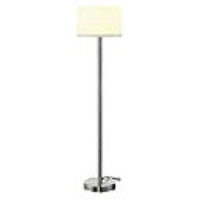 SLV Lighting 228980 Adegan SL IP44 Outside Garden Light With An ES Lamp Holder