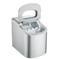 Ecom IM-12 Ice Maker Ideal For Countertop Use
