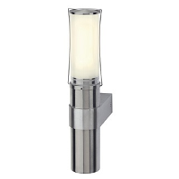 SLV Lighting 229182 Big Nails Wall Lamp
