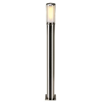 SLV Lighting 229172 Big Nails 80