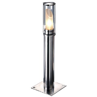 SLV lighting 229142 Nails Floor Lamp