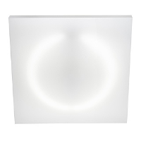 SLV Lighting 157371 Neopan Wall / Ceiling Light