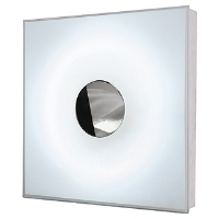 SLV Lighting 151656 Neodisc Wall / Ceiling Light