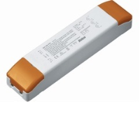 PTDCD/100 Multifunctional 1-10V Dimmable Power Supply