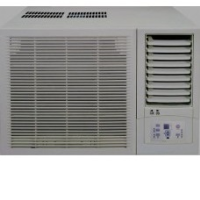 KFR-52WU/X1C 18000 BTU Window Unit Air Conditioner
