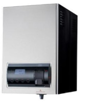 Zip HP107 Hydroboil Plus 7.5 Litre 2.4kW Water Heater In Stainless Steel