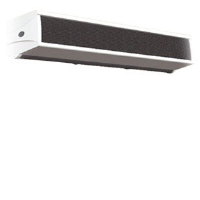 Dimplex CAB10E 9kW 1 Metre Electric Air Curtain
