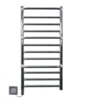 Dimplex CPTS 120w Compact Stepped Towel Rail
