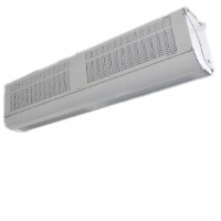 Consort Claudgen CA1312S 12kW 1300mm Wide Commercial Air Curtain