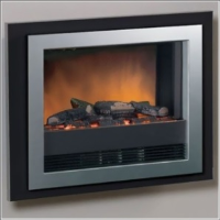 Dimplex BZT20N Bizet Electric Fire Place