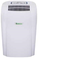 Meaco 10L Mini Home Dehumidifier