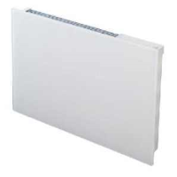 Dimplex GFP075WE Girona 0.75kW Wall Mounted Panel Heater