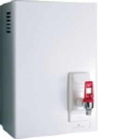 Zip HS025 25 Litre 3kW Hydroboil Instant Boiling Water Heater In White