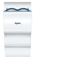 Dyson Airblade dB AB14 Hand Dryer In White